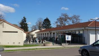 Ecole Henri Clément