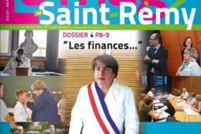 Mag n°1