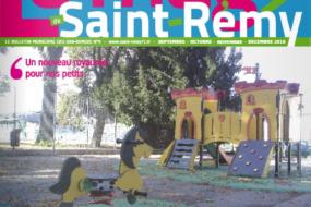 Mag n°9