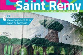 Mag n°21
